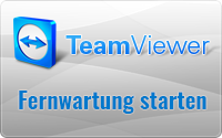 Button: Teamviewer starten